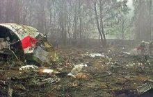 Prokuratura podała ustalenia dotyczące sekcji zwłok ofiar katastrofy smoleńskiej. Szkokujące wyniki!
