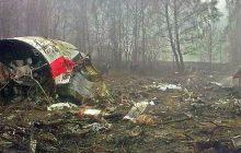 Co stanie się jeżeli Polska udowodni Rosji zamach w Smoleńsku? Jest odpowiedź Kaczyńskiego
