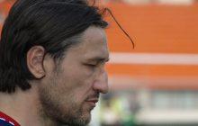 Niemiecki dziennikarz nie ma wątpliwości. Niko Kovac zostanie trenerem Bayernu Monachium