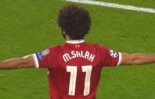 LM: Co za mecz w Liverpoolu!