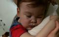 """Alfie Evans był badany przez polską lekarkę. """"Z pewnością nie jest to dziecko umierające"""""""