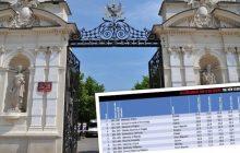 Opublikowano ranking uczelni nowych państw UE. Uniwersytet Warszawski w czołówce