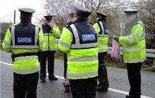 Tragedia w Irlandii Północnej. Brutalnie zamordowano 36-letniego Polaka. Sprawca został zatrzymany