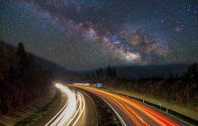 Powstaje największa i najdokładniejsza mapa Drogi Mlecznej. W imponującym przedsięwzięciu biorą udział Polacy