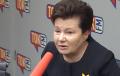 """""""Apeluję, żeby szybko mi oddał pieniądze"""". Prezydent Warszawy naciska na Patryka Jakiego"""
