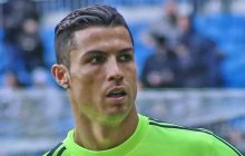 Ta wypowiedź Ronaldo o karnym rozwścieczy fanów Juventusu. Chodzi o reakcję piłkarzy