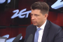 GfK Polonia: Zaczynamy odczuwać przesyt technologią. Badania to potwierdzają