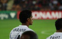 Gwiazdor Realu Madryt zdradził, że w przeszłości imponował mu polski piłkarz.