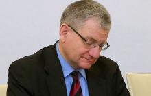 Bogusław Winid nowym Doradcą Prezydenta RP. Był wiceministrem w rządzie PO-PSL