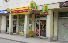 Inne sklepy pójdą śladem Żabki? W każdą niedzielę może być otwarte nawet kilka tysięcy placówek!