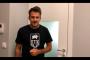 Znany youtuber skomentuje mecze Mistrzostw Świata w Rosji!