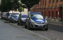 Czterech zamachowców zatrzymanych w Berlinie. Jeden z nich był powiązany z zabójcą polskiego kierowcy!