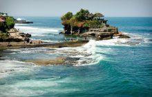 12-latek ukradł mamie kartę kredytową i poleciał na Bali, bo... się z nią pokłócił