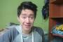 Popularny youtuber rozdawał bezdomnym ciastka z pastą do zębów. Sprawą zajęła się policja