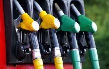 Złe wieści dla kierowców. Ceny paliw znów pójdą w górę!