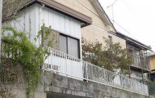Japonia: Zamknął chorego psychicznie syna w drewnianej skrzyni na 20 lat