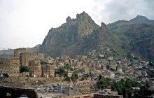 Jemen: Zbombardowali wesele. Mnóstwo ofiar