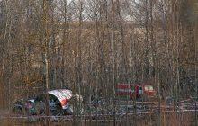 Oni zginęli w katastrofie smoleńskiej. Pełna lista ofiar