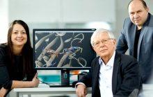 Polscy naukowcy docenieni w Europie. Zostali nominowani do prestiżowej nagrody