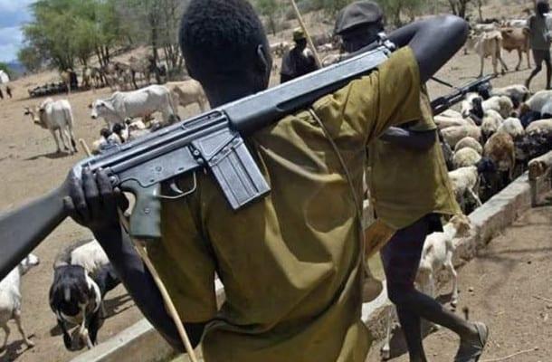 Nigeria: Atak na kościół katolicki. Nie żyje dwóch księży i wielu wiernych