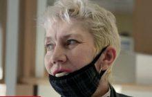 Lekarze zastosowali niezwykłą terapię. Dzięki niej kobiecie odrosła szczęka!