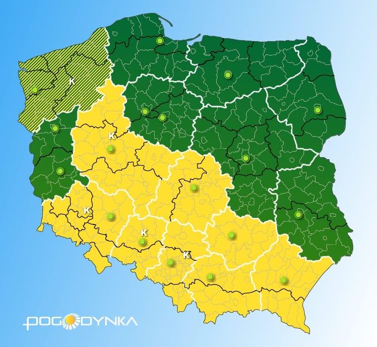fot.: pogodynka.pl