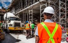 Nie będzie nowego kodeksu pracy. PiS nie poprze propozycji zmian