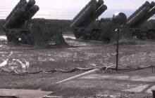 Alarm bojowy w rosyjskiej armii. Jednostki rakietowe postawione w stan najwyższej gotowości!