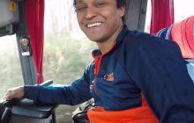 Czy Polacy to rasiści? Brazylijski piłkarz, który grał w Polsce udziela krótkiej odpowiedzi