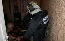 Straż Graniczna rozbiła gang przemytników ludzi. W sumie zatrzymano prawie 200 imigrantów!