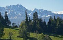 Wybieracie się w Tatry, a macie dość Zakopanego? Oto pięć alternatyw, które warto rozważyć