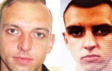 Niebezpieczny więzień zbiegł z policyjnego konwoju. Jest podejrzany o zabójstwo 78-latki!