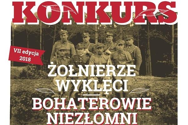 Zbliża się podsumowanie VII edycji Ogólnopolskiego Konkursu