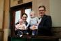Rodzice będą głosowali za swoje dzieci? Kontrowersyjny pomysł Jarosława Gowina [WIDEO]