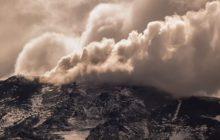 Chile: Wulkan może wybuchnąć w każdej chwili! Trwa ewakuacja [WIDEO]