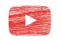 Kanał znanego streamera usunięty. YouTube walczy z niebezpiecznym zjawiskiem?