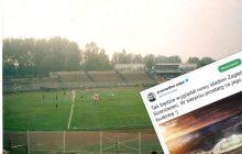 Zagłębie Sosnowiec doczeka się fantastycznego stadionu? Jest pierwsze zdjęcie! [FOTO]