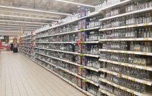 To zdjęcie z polskiego sklepu robi furorę wśród zagranicznych internautów.