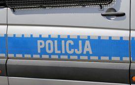 Policja powstrzymała ogromną ustawkę. Obie grupy liczyły ok. 150 pseudokibiców!