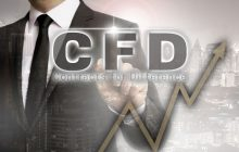Inwestowanie przez CFD