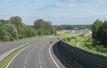 Tragedia na autostradzie A4. Jeden z kierowców nie żyje, tworzą się ogromne korki!
