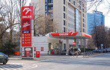 Benzyna wkrótce jeszcze droższa? Cena przekroczyła symboliczną granicę!