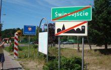 Niemcy chcą przywrócenia kontroli na granicy z Polską? Sondaż ujawnia niepokojący trend