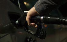 Ceny paliw rosną. Prognozy nie są optymistyczne