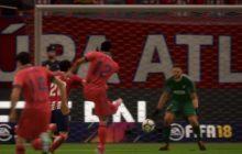 FIFA 19 z licencją na Ligę Mistrzów i Ligę Europy!