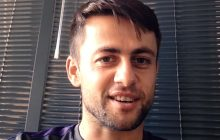 Łukasz Fabiański ustalił warunki kontraktu z West Hamem Londyn.