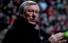 Wiadomo, o co zapytał Alex Ferguson po wybudzeniu ze śpiączki.