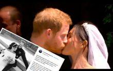 Polak, który robił zdjęcia Harremu i Meghan opowiedział o kulisach współpracy. Jacy prywanie są księżna i książę Sussex?