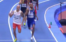 Polacy oficjalnymi rekordzistami świata! IAAF potwierdza wynik