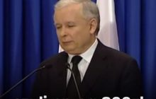 W 2011 roku Kaczyński krytykował podwyżkę cen paliwa. Teraz PiS chce wprowadzić